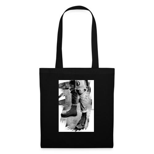 botte - Tote Bag