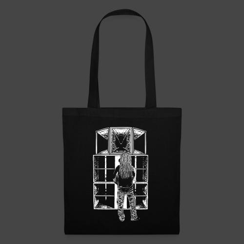 Tekno 23 Système - Tote Bag