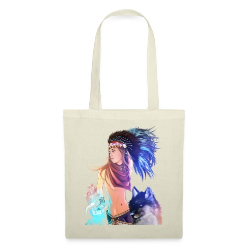 The Wild Ones png - Sac en tissu