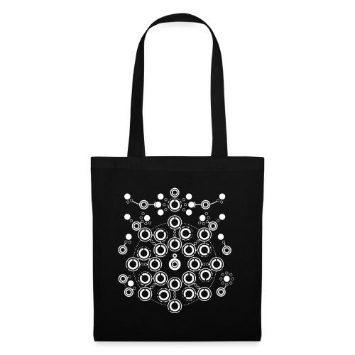 Entropia - Tote Bag