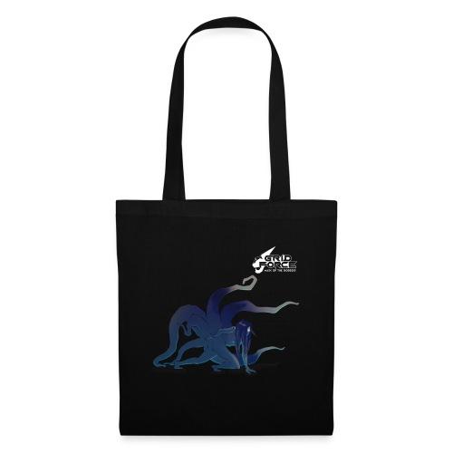 GF Bright Seke - Tote Bag