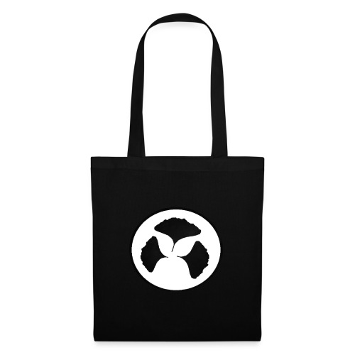 KOKORO MON - Tote Bag