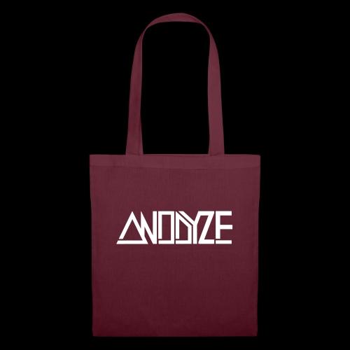 ANODYZE Standard - Stoffbeutel