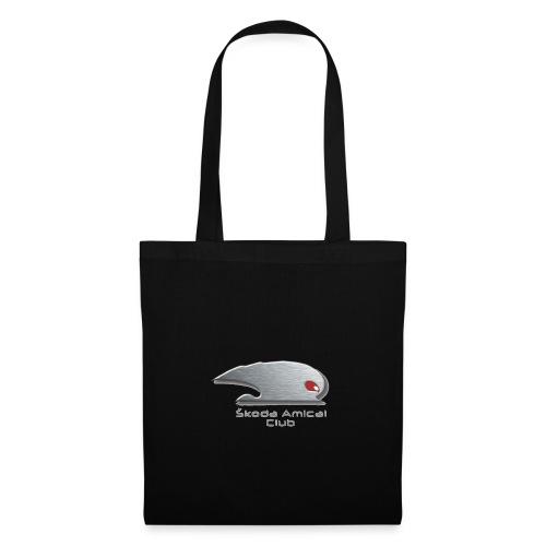 Motif Logo SAC SF 800x472 - Tote Bag
