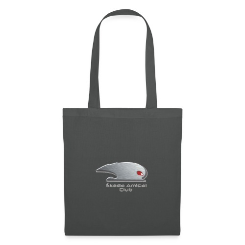 Motif Logo SAC SF 800x472 - Sac en tissu
