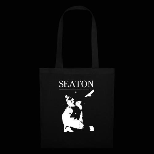 Seaton, la légende Aixoise ! - Tote Bag