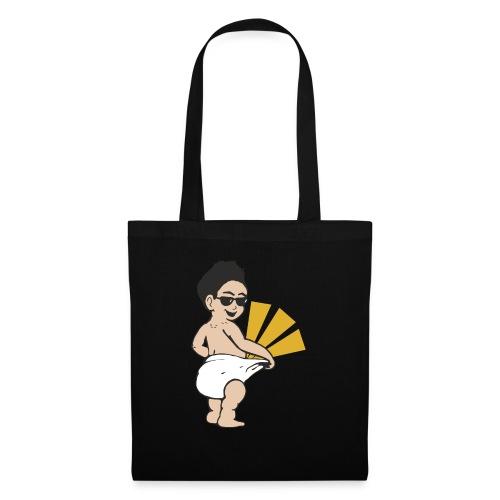 shangool3 - Tote Bag