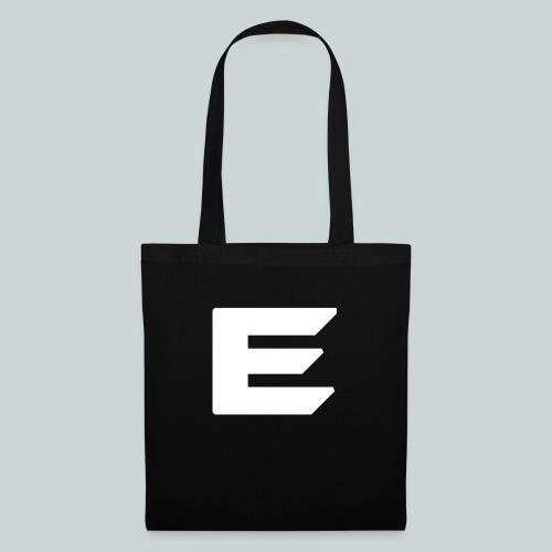 Enzeption Cap - Stoffbeutel