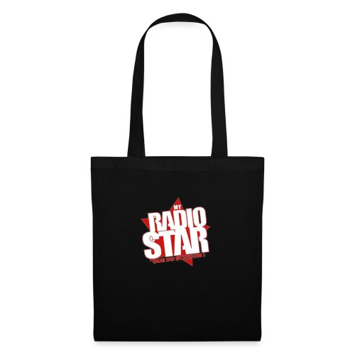 MRS STORE - Tote Bag