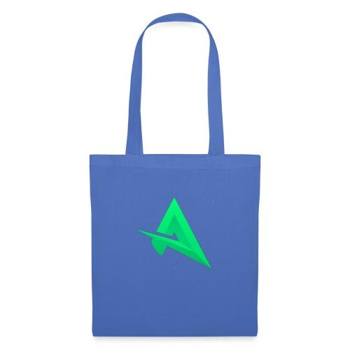 Logo Del Canal AnyelLord27 - Bolsa de tela