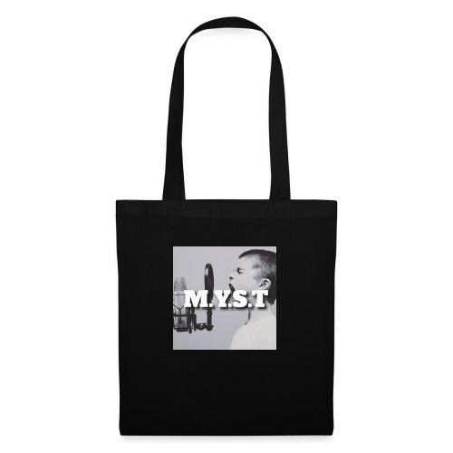 M.Y.S.T - Tote Bag