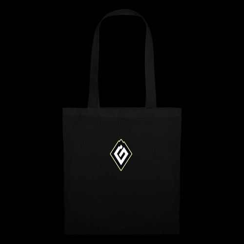 logs2 - Tote Bag