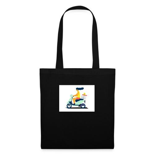 v2 - Tote Bag