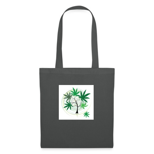 the bouture - Tote Bag