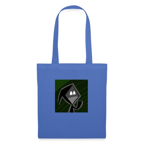 The classic - Tote Bag