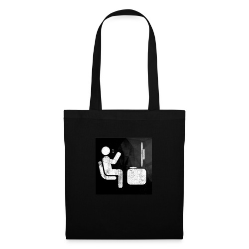 gaming logo - Tote Bag