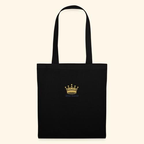 youtube 2 - Tote Bag