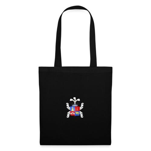 Boyeldieu - Tote Bag