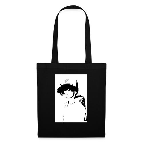 Steven Even Avatar Shirt - Tote Bag