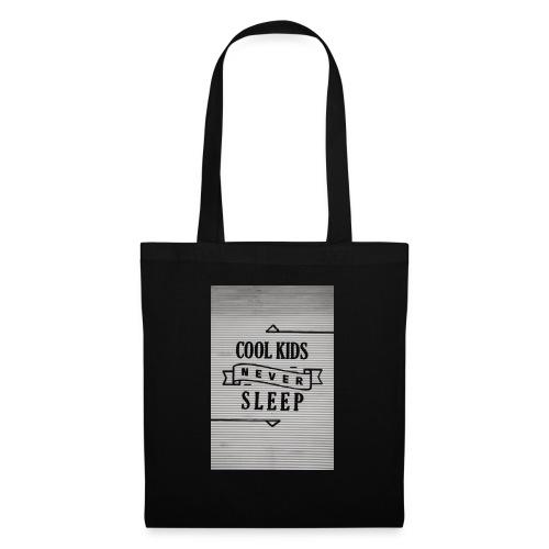 TT_Cool Kids - Tote Bag