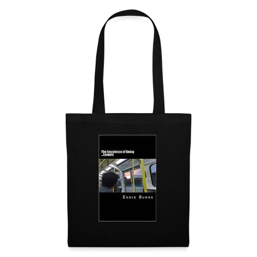 The Impotence of Being - Tote Bag