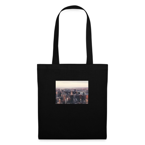 spreadshirt - Tote Bag
