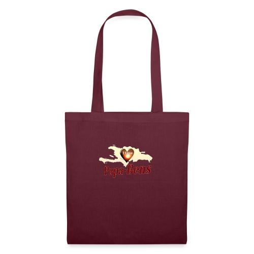 Love Papa-Bens - Tote Bag