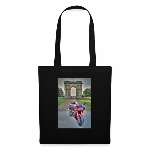 IMG 1000 1 2 tonemapped jpg - Tote Bag