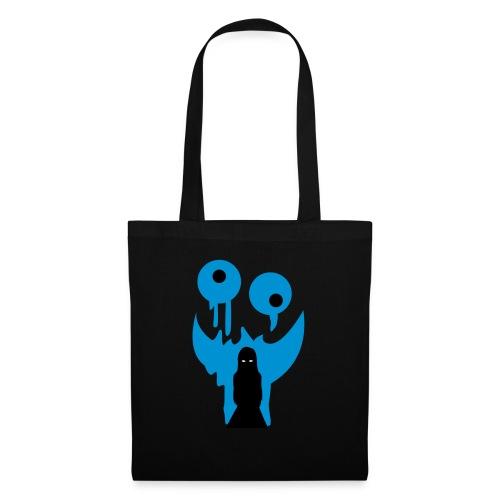 Camiseta IB - Tote Bag