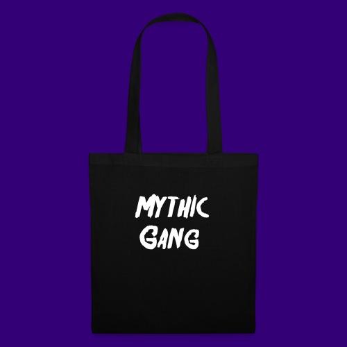 Mythic Gang - Tote Bag