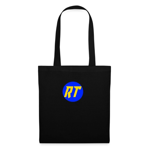 Gold RT - Tote Bag