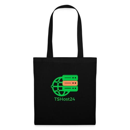 TSHost24 - Stoffbeutel