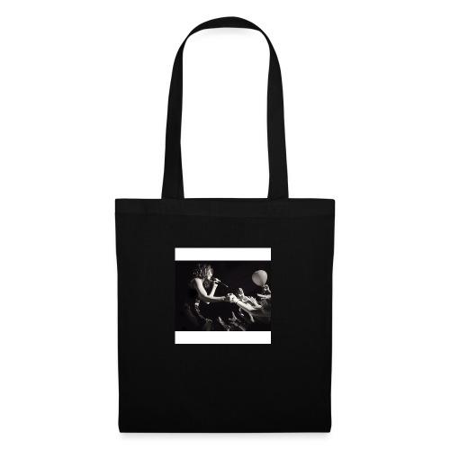 taloushe - Tote Bag