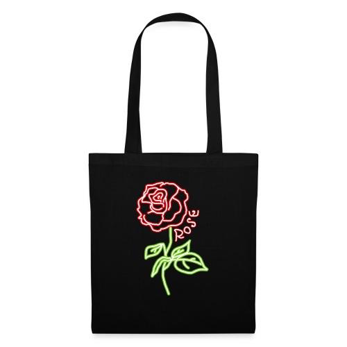 Rosa NEON - Tote Bag