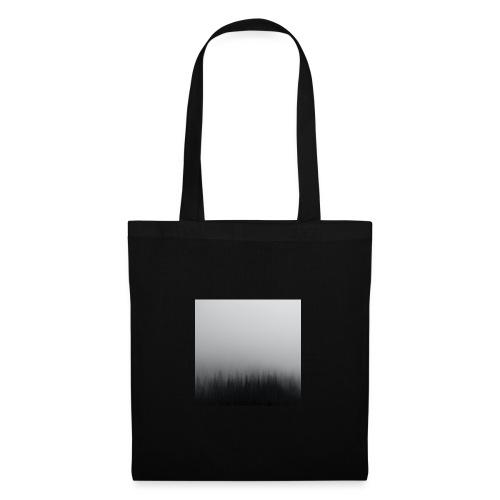 Ēnas Puse Mežs - Tote Bag
