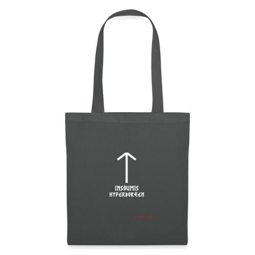insoumisHyperboréen - Tote Bag