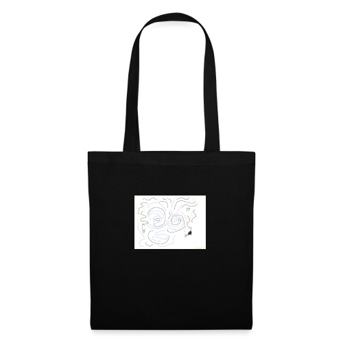 tin brouller - Tote Bag