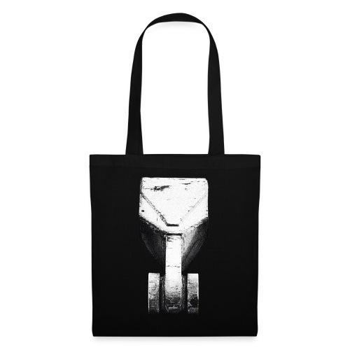 ikon2 - Stoffbeutel