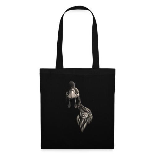 Someone NOT something - Tote Bag