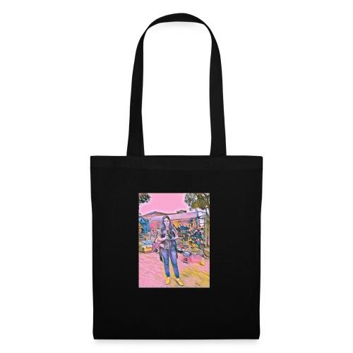 238745309072202 - Tote Bag
