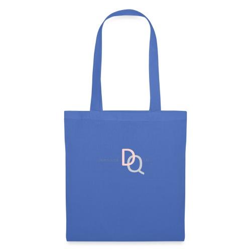Ddesignerqueen - Tas van stof