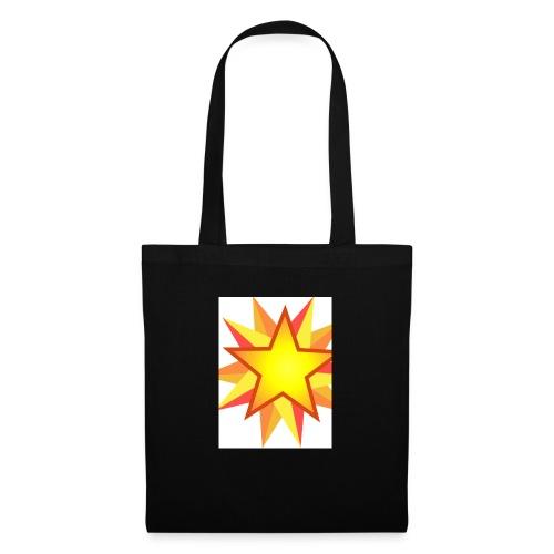 ck star merch - Tote Bag