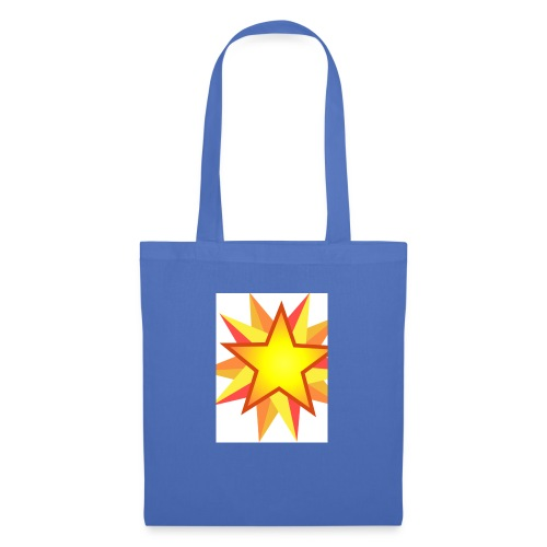 ck star merch - Tote Bag