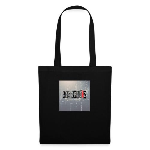 visuel les Fred'Z - Tote Bag