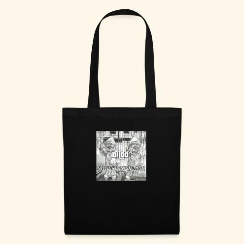 DildöLogo - Tote Bag