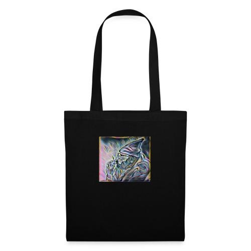 KAnglei Tees - Tote Bag