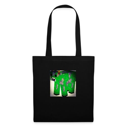 Mooshie jumper - Tote Bag