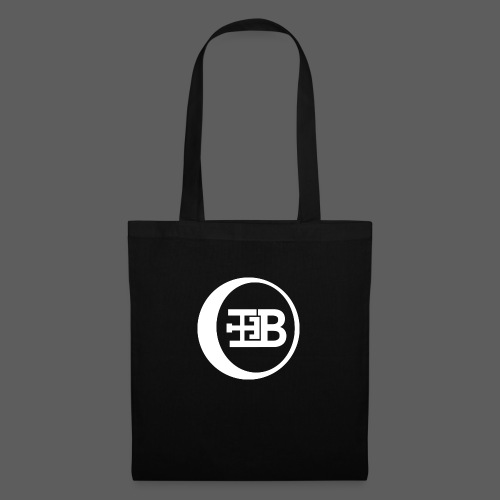 Logomakr_0QJqLc - Tote Bag