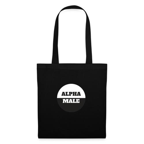 Alpha Male - Kangaskassi