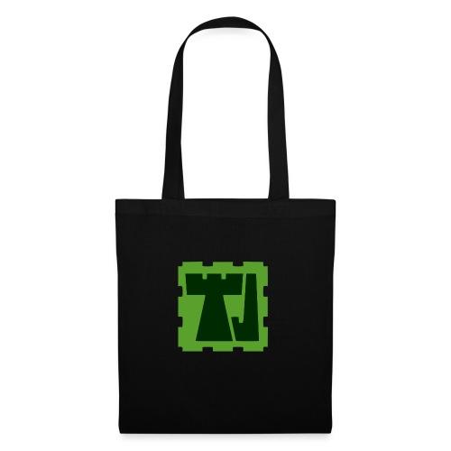 Tänään Jäljellä -logo - Kangaskassi